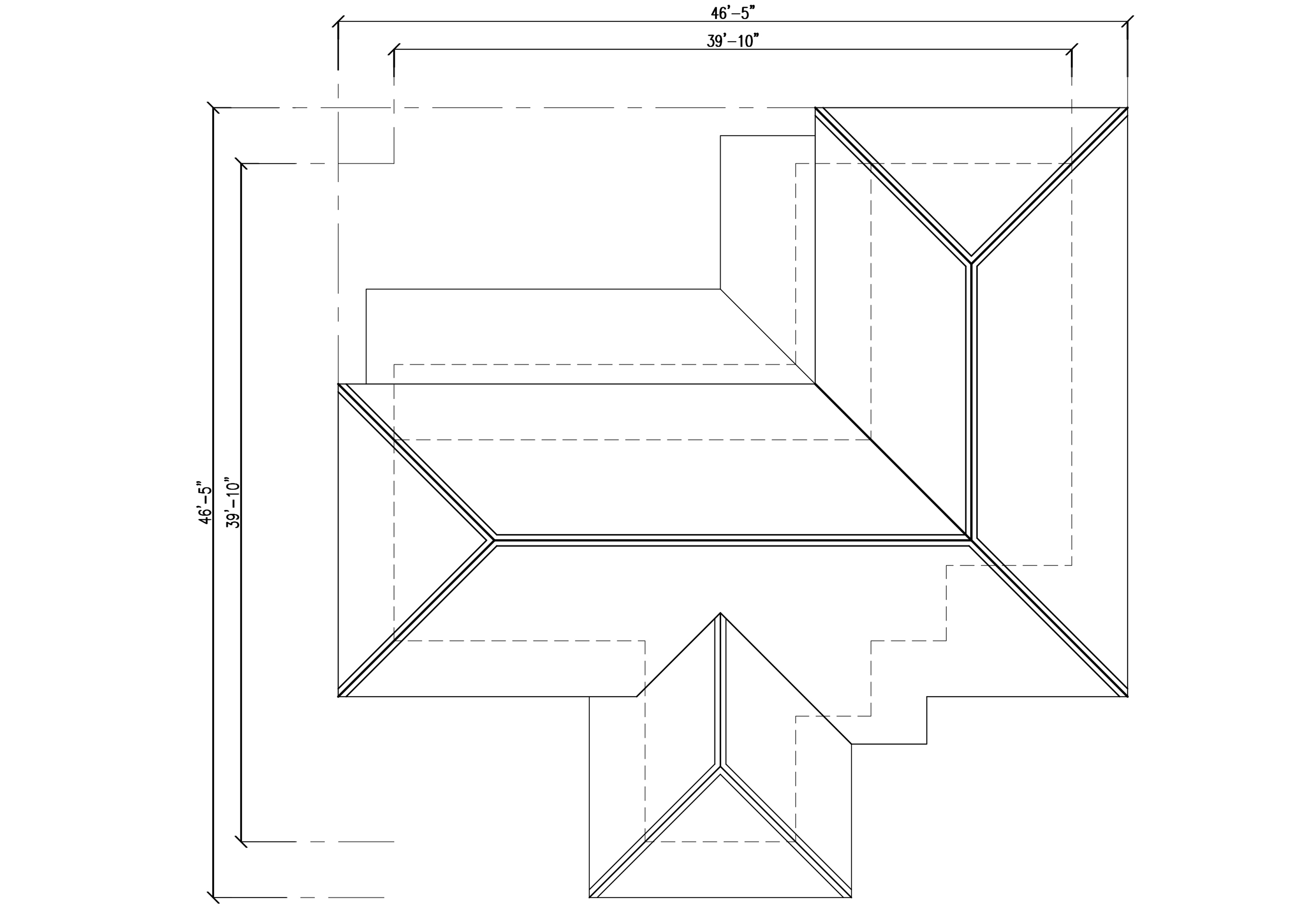 Japanese house plans